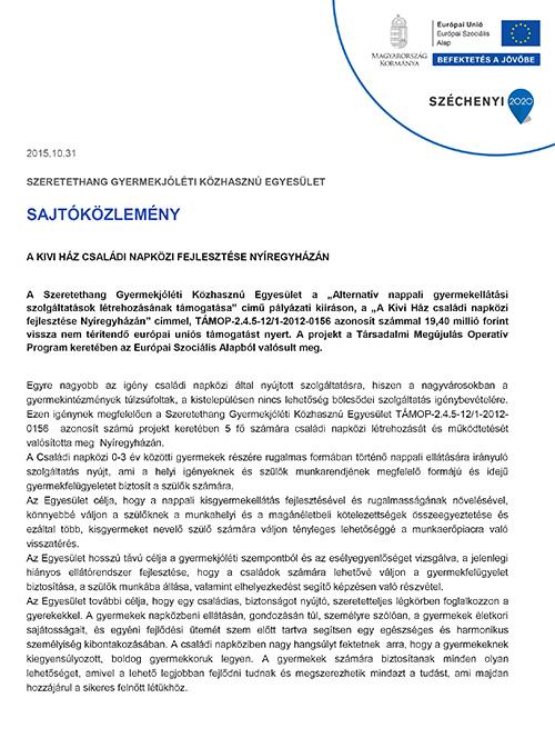 sajtokozlemeny_tamop-2-4-5-12-1-2012-0156